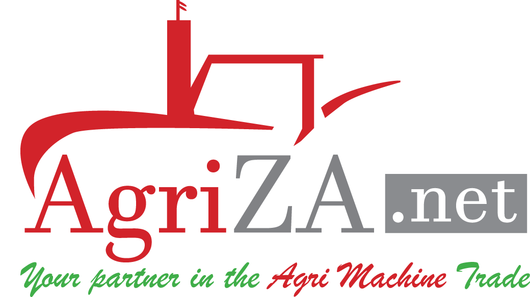 Agri ZA